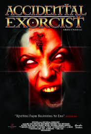 halloween horror nights exorcist accidental exorcist 2016 review