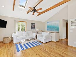 Beach House Open Floor Plans by Montauk 5 Bedroom Beach House With Pool Homeaway Culloden