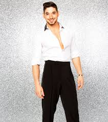alan bersten 25 things you don t about me