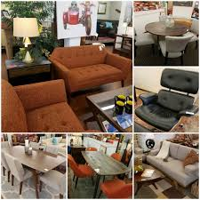 furniture name quality name brand furniture at affordable prices classic