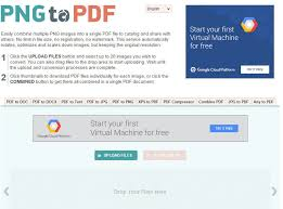 free jpg to pdf converter without watermark how to convert png to pdf online or on windows mac for free