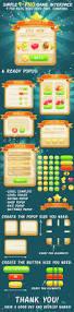 best 25 game interface ideas on pinterest game design game app