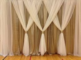 wedding backdrops for sale whole sale wedding backdrops design buy wedding backdrops design