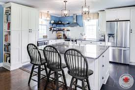 Kitchen Cabinets Fredericton Tsc Cad Tsc Home