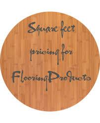 flooring tiles sheet solution
