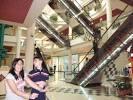Burjuman Mall - Picture of BurJuman Arjaan by Rotana - Dubai ...