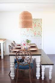Diy Home Decor Ideas Living Room by Download Spring Home Decorating Ideas Gen4congress Com