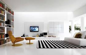 living room modern living room cabinets modern furniture living