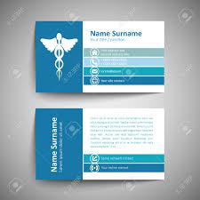 international business card address format tags business card