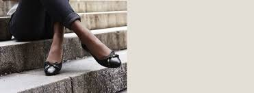 What Are The Most Comfortable Shoes What Are The Most Comfortable And Stylish Shoes Updated 2017