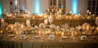 weddings in houston wedding catering houston wedding caterers house estate