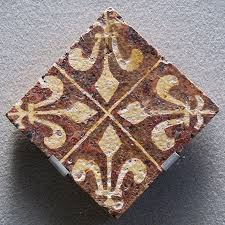 fleur de lis gifts file tile fleur de lis louvre ao10218 25 jpg wikimedia commons