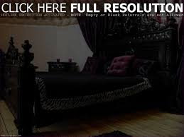 furniture home decor stores bedroom magnificent boho girls bedroom boho chic bedroom
