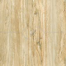 White Oak Flooring Texture Seamless Light Fine Wood Textures Seamless