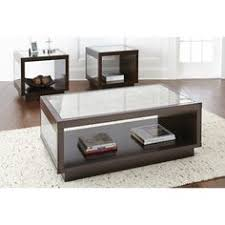 coaster fine furniture 5525 coffee table atg stores coffee table apparently i am in the extreme minority in wanting a