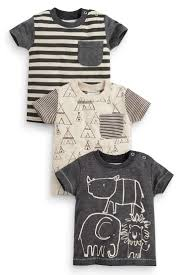 Trendy Infant Boy Clothes 582 Best Baby Boy Clothes Images On Pinterest Baby Boys Clothes