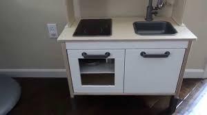 ikea kitchen sets furniture ikea kitchen set