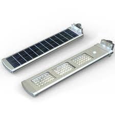 commercial electric led spike light 500 lumens ssl 03 3000 lumen solar led street light