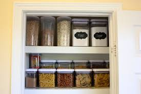 pantry organization the next level sunny side blog pantry organization the next level