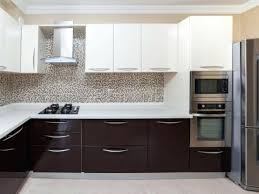 white or brown kitchen cabinets grey and brown kitchen or large size of white contemporary kitchen