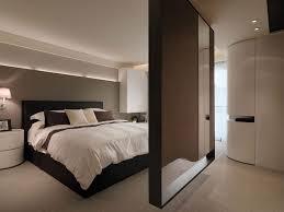 contemporary apartment design furniture design ideas