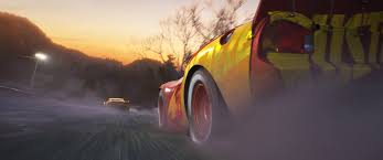 pixar pushed technology to paint the cars in u0027cars 3 u0027 the walt