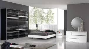 letto spar beautiful letto spar pictures idee arredamento casa
