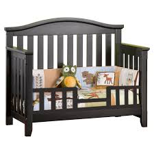 Graco Lauren Convertible Crib by Babies R Us Newcastle Crib Conversion Kit Baby Crib Design