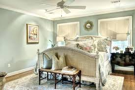 country master bedroom ideas country master bedroom ideas bestdogclub com