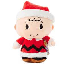 charlie brown thanksgiving theme peanuts charlie brown holiday itty bittys stuffed animal limited