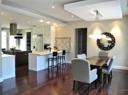 Kitchen False Ceiling Designs Small Dining Area Ceiling Design Kitchen With Drop Ceiling On