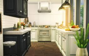 kitchen cc sims 4 designs sims 2 kitchen sims 4 kitchen ideas