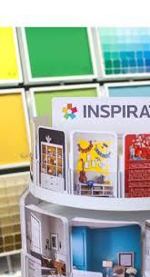 sherwin williams paint colors paint colors exterior interior paint colors from sherwin williams