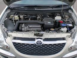 nissan juke for sale in lahore prices for toyota duet selling cars in your city