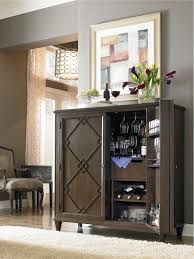 Bar Cabinets For Home by Trunk Like Bar Cabinet Best Cabinet Decoration