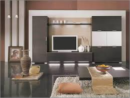 creative tv cabinet for small living room designs and colors