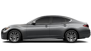 infiniti of coconut creek south florida new u0026 used cars