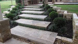patio pavers outdoor living areas paving stones houston austin tx
