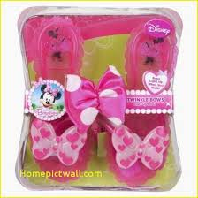 minnie mouse light up shoes fresh minnie mouse light up shoes home furniture and wallpaper design