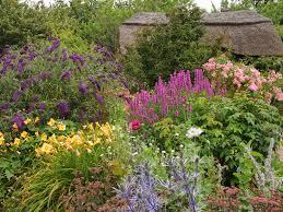 Cottage Gardening Ideas Cottage Garden Design Plants Structure Proximity Saga