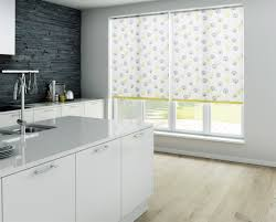 100 kitchen blinds ideas uk 21 images of contemporary