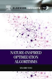 nature inspired optimization algorithms pdf download available