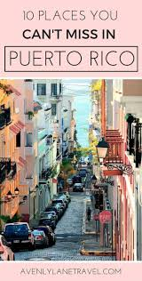 do you need a passport to travel to puerto rico images 120 best all things puerto rico images puerto rico jpg