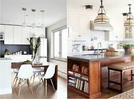 table cuisine banc table cuisine avec banc simple banquette cuisine en bois superbe