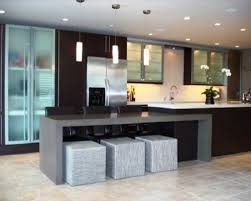 futuristic homes interior futuristic refrigerator designs for ultramodern homes interior