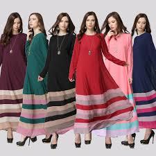 2017 jilbabs and abayas turkish selling robe musulmane muslim