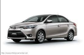 toyota yaris sedan 2015 categories small car toyota yaris sedan 2015 infinity car