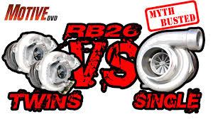 nissan gtr quad turbo gt r rb26 twins vs single turbo mythbusted youtube