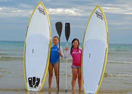 naish 8 0 and 8 10 review with kids in mind stand up paddle