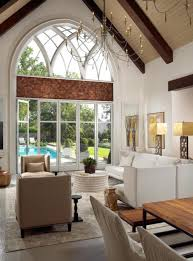 large windows design ideas for your home artdreamshome